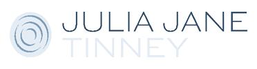 Julia Jane Tinney Coach personal